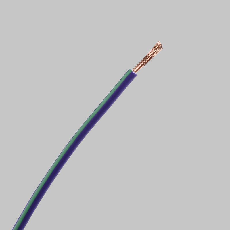 Surprising Aex 1 25Mm2 Heat Resistant Xlpe Copper Auto Wire Buy Aex Auto Wiring 101 Ferenstreekradiomeanderfmnl